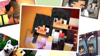 We Met... | MyStreet: Aphmau's Year [Ep.2] | Minecraft Roleplay