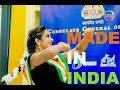 Made In India Alisha Chinai  Dance Choreography and Performance By Me