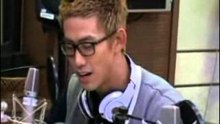 2PM Chansung & Taecyeon 108