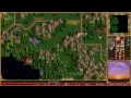 DeaD.Hatchi - Heroes of Might and Magic III
