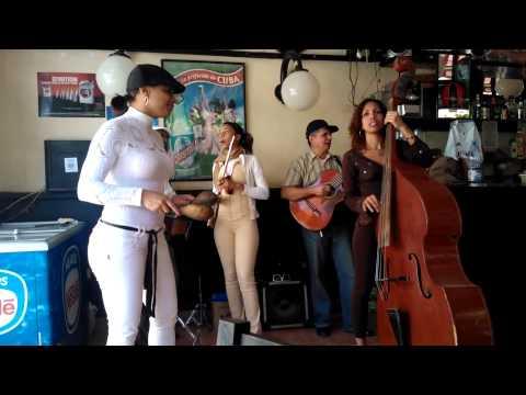 Restaurante Cubano en Medellin   334-2633   Musica Cubana en Medellin