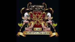 Gentlemans Pistols - I Wouldn