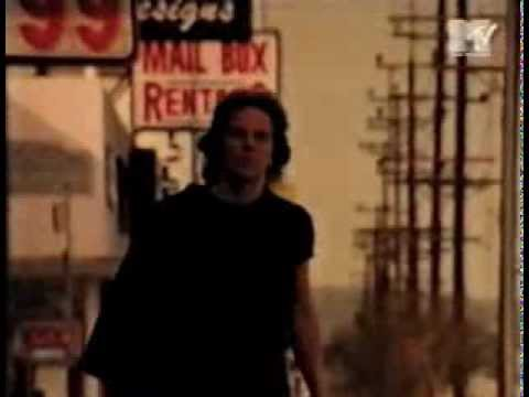 Joey Tempest - A Place To Call Home (1995)