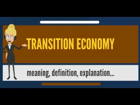 ECONOMIES IN TRANSITION PDF DOWNLOAD
