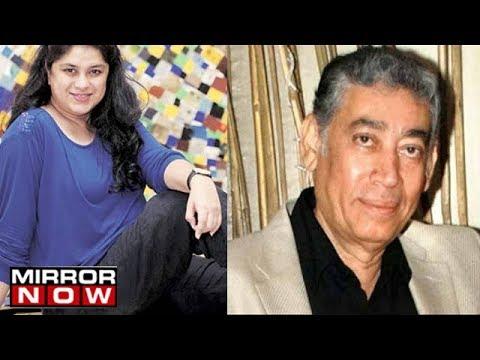 Mumbai's double murder case: Murder of Hema Upadhyay & her lawyer Harish Bhambhani