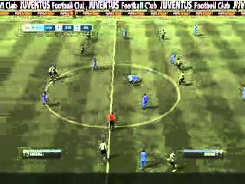 Galatasaray vs Braga 0-2 Full HD 02/10/2012 1080p Champions League All goal & Highlight fifa12