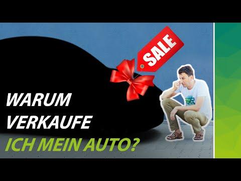 Stefan verkauft sein Elektroauto! Verkaufsgrund, Technischer Review, Reichweitentest, Preis