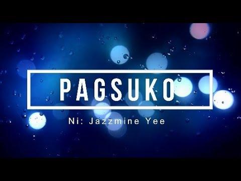 PAGSUKO (Tagalog Spoken Poetry) | Original Composition