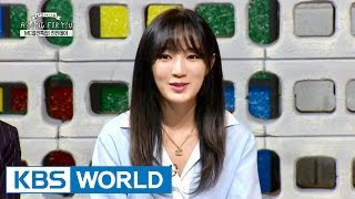 Global Request Show: A Song For You 4 - Ep.11 with HELLOVENUS, miss A, VIXX (2015.10.23)