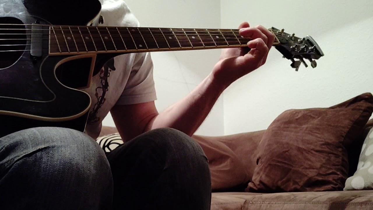 Metallica intro mix - YouTube