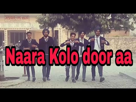 Priority ( Naara Kolo Duur Aa)| Deep Kalsi  Feat. Karan Aujla |Deep Jandu | Latest Punjabi Song 2018
