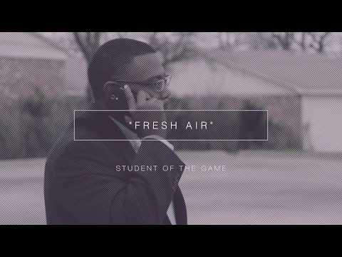 Matt Reed ~ Fresh Air ( Video / Visual ) (Feat. Brandon Reed)