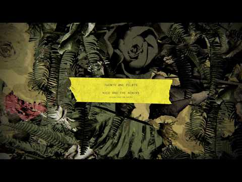 twenty one pilots: Nico And The Niners [Official Audio]