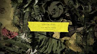 Twenty One Pilots Nico And The Niners Official Audio