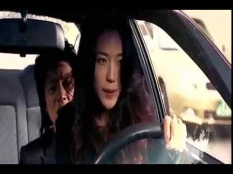 Bumpy Ride - My Wife is a Gangster 3