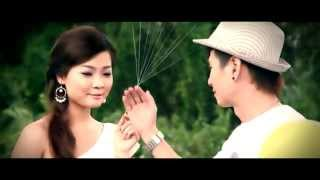 dung bo anh nguoi oi - ly hai official album chi minh anh nho em