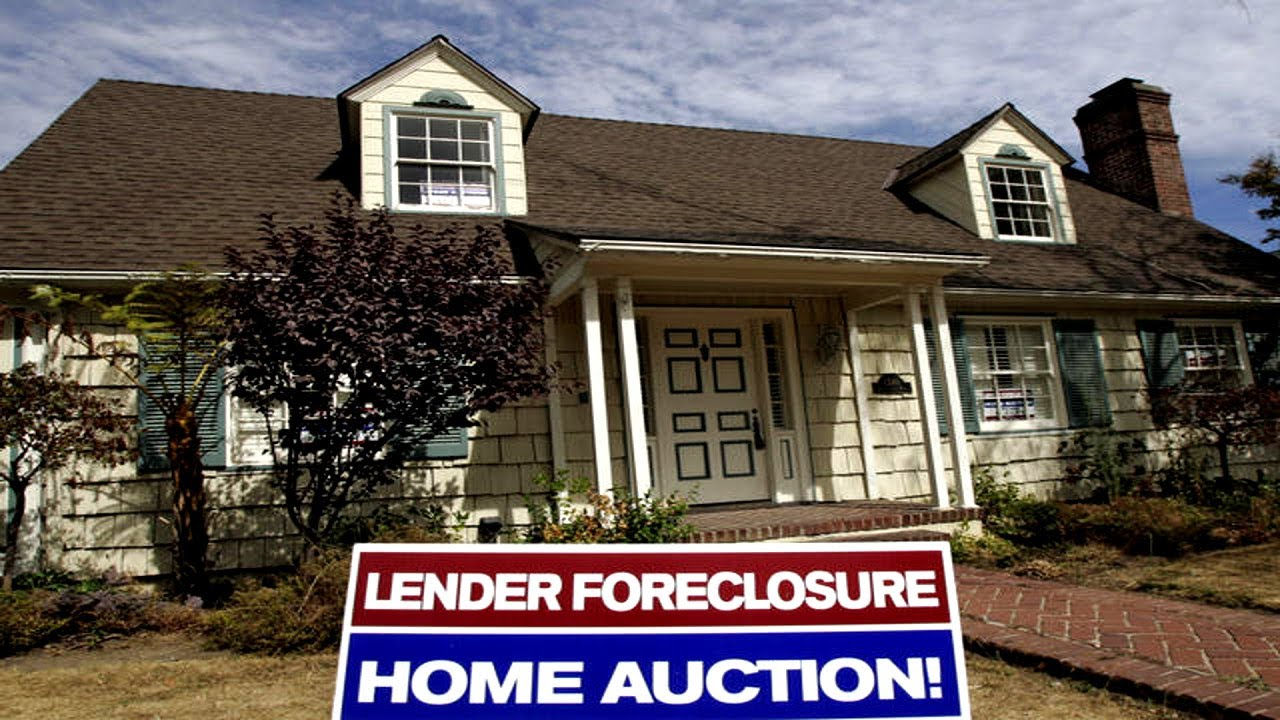 Foreclosed homes nc free listings north carolina amazing for Free home search