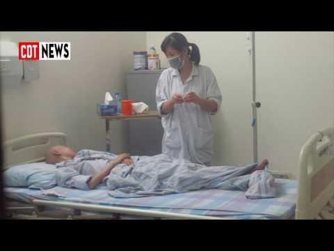15 dấu hiệu cảnh báo ung thư | CDT NEWS
