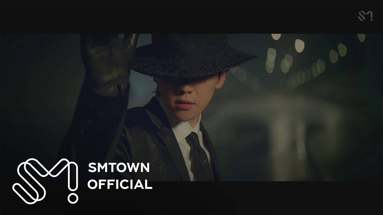 Bambi – Baek Hyeon
