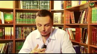Религиозные группы и секты. Урок 1. Вводная лекция, хадис аль-ифтирак [baytalhikma.ru]