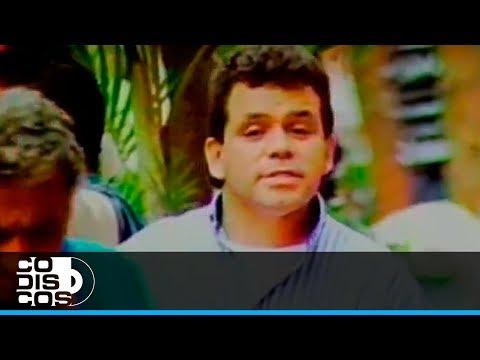 Confundido, El Combo De Las Estrellas - Vídeo Oficial