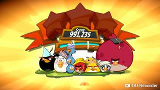 Angry birds 2 odc 2