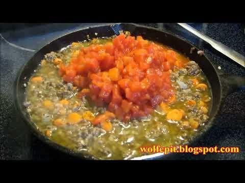 cottage-pie---how-to-make-cottage-pie---gordon-ramsays-recipe