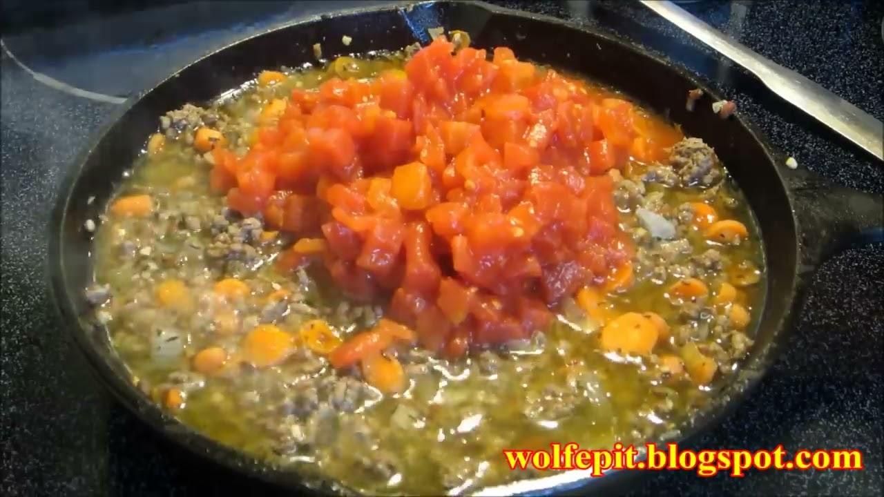 Cottage Pie How To Make Cottage Pie Gordon Ramsays
