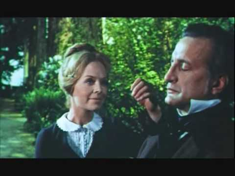Jane Eyre (1970)_ The End