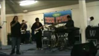 Desi Fever NZ- Jag Lal Lal