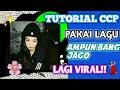 Tutorial Transisi Ccp Pakai Lagu Viral Tiktok Ampun Bang Jago  Mp3 - Mp4 Download