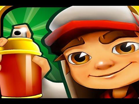 300 لعبة فلاش برابط واحد من ميديا فاير