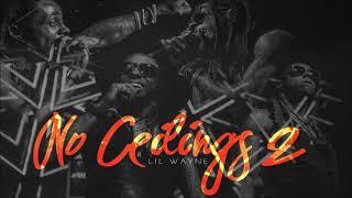 Lil Wayne - Cap & Gown
