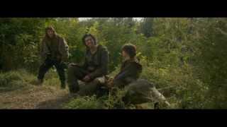 Scènes hilarantes : Robin des bois, la véritable histoire