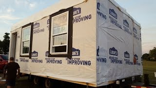 Tiny Houses Could Be The Answer To N.j. Housing Problems