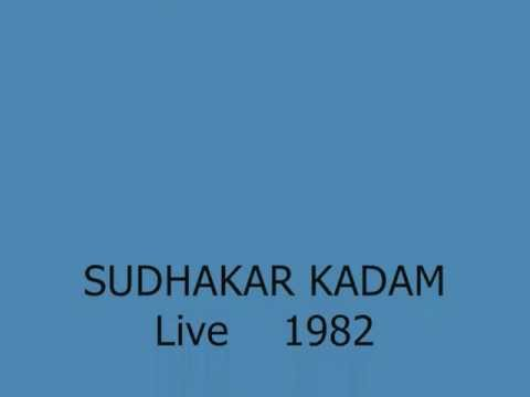 Pahate Pahate Mala Jag Aali....(Live 1982)