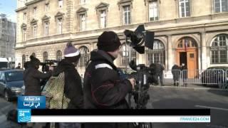 فرنسا: استمرار التحقيق في اغتصاب جماعي لسائحة كندية