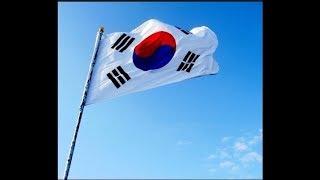 독립군가 - 크라잉 넛 / K-pop 3.1절 100주년