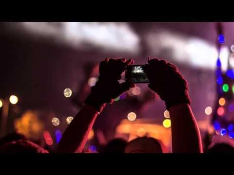 Rampue-Turn Around(Original Mix)