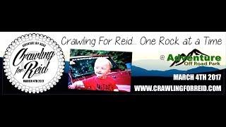 CRAWLING FOR REID 2017