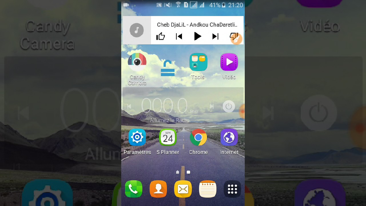 Egybest App Android Download