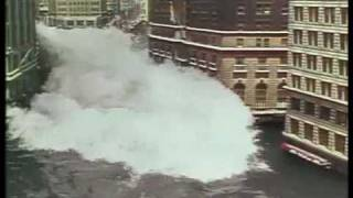 When Worlds Collide - 1951 - trailer