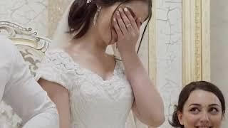Поздравление сестре на свадьбе