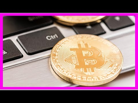 Can bankrupt people invest in bitcoin