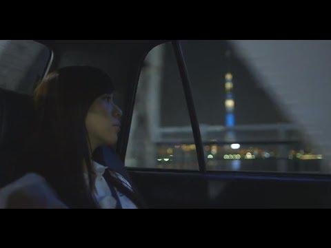 高橋一生 TokyoSkyStory CM スチル画像。CM動画を再生できます。
