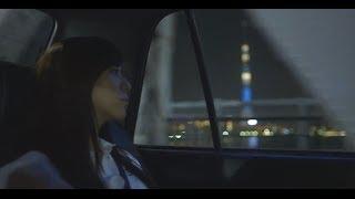 東京スカイツリー®開業1周年特別記念ショートフィルム 出演: 比嘉 愛未 ...