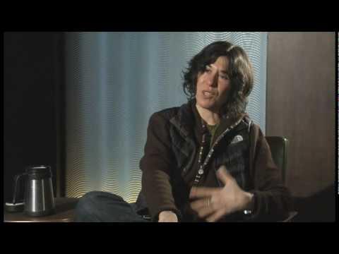 Director Debra Granik Talks About Sundance Winner Winter's Bone