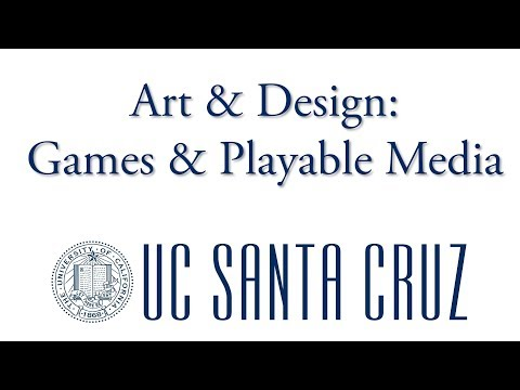 art-&-design:-games-and-playable-media---ucsc-majors
