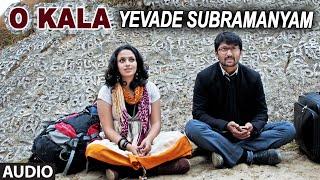 O Kala || Yevade Subramanyam || Nani, Malvika, Vijay Devara Konda