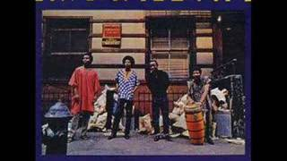 The Last Poets - When The Revolution Comes